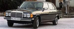 Gebrauchte Mercedes Kaufen : mercedes w123 gebraucht kaufen bei autoscout24 ~ Jslefanu.com Haus und Dekorationen