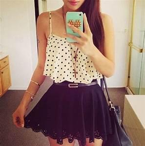 Teen fashion tumblr | Fashion | Pinterest | Follow me ...
