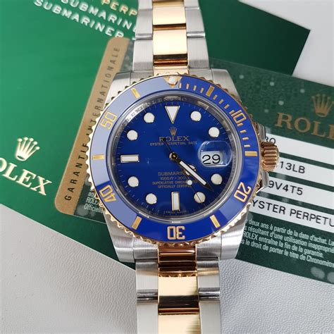 jam tangan rolex oyster 3 jual beli tukar tambah service jam tangan mewah