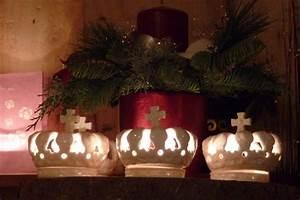 Regensburg Weihnachtsmarkt 2018 : blumen regensburg und langquaid aktuelles christian simmler ~ Orissabook.com Haus und Dekorationen