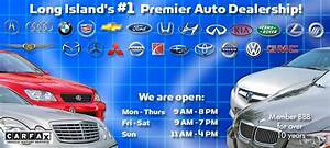 Auto Connection Long Islands 1 Our Dealerships Pinterest