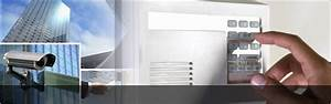Access Control Systems Home Security Systems Bronx NY