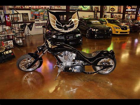 Motorcycles Ta by 2011 Custom Built Motorcycles Chopper Occ Hurst Chopper Ta