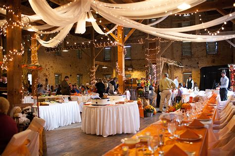 West Overton Barn Wedding, Southwest Pa