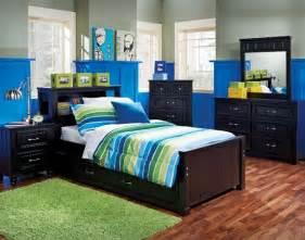 Kids Bedroom Furniture Sets by C 243 Mo Decorar La Habitaci 243 N De Un Ni 241 O O Ni 241 A