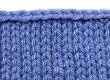 bind  knittinghelpcom