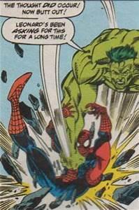 Hulk and Wolverine vs Iron Man and Spiderman - Battles ...