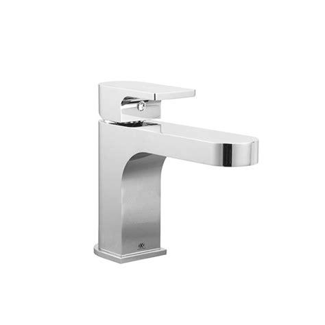 single lever bathroom faucet single handle bathroom