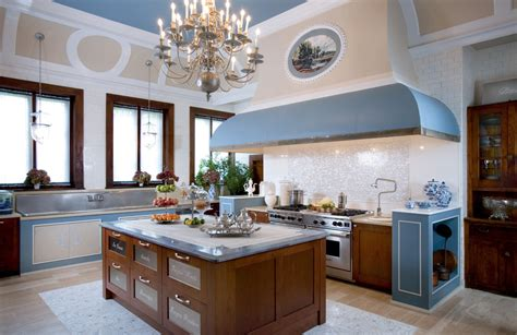 how to decorate your kitchen island brown color wooden cabinets decorate kitchen