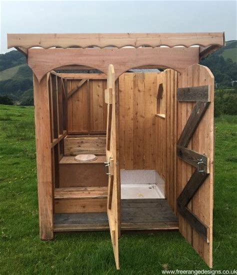 outdoor toilet plans 1000 images about compost toilets on pinterest toilets buckets and wooden toilet seats