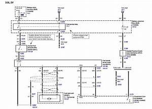 2001 Ford Taurus Dohc Engine Diagram  U2022 Downloaddescargar Com