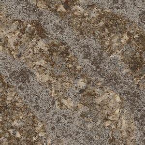 new hshire cambria quartz countertops dealer starting