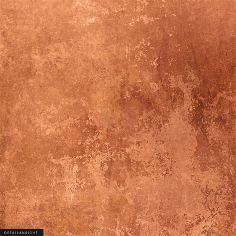 Kupfer Farbe by Schallabsorption Gegen Im Raum Wand Akustikbild Farbe