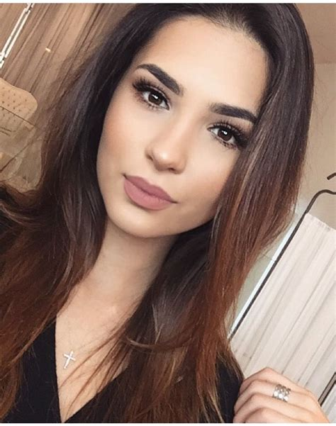 the 25 best oval face hairstyles ideas on pinterest