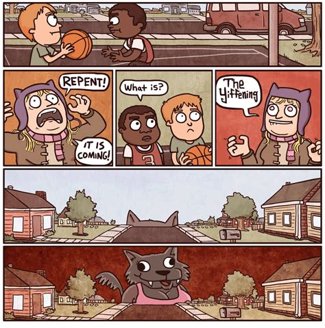 Funny Pictures,furry,auto,furrry,yiffening,comics,funny