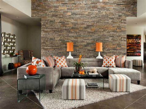 furniture stores  dallas  feather
