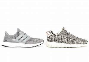 "adidas Should Use ""Yeezy"" Colorways Just Like Nike Did ..."