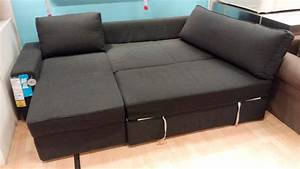 permanent sleeper sofa bed ansugallerycom With permanent sleeper sofa bed