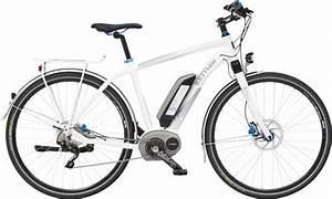 E Mtb Kaufen : kettler e bike bequem online bei fahrrad xxl kaufen ~ Kayakingforconservation.com Haus und Dekorationen