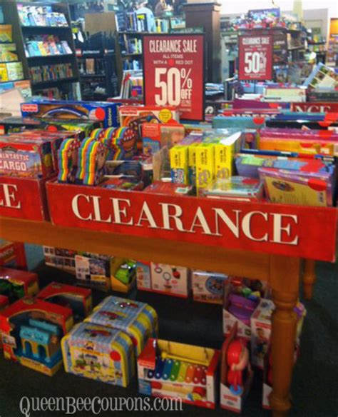 and noble toys barnes and noble 50 clearance toys and books i