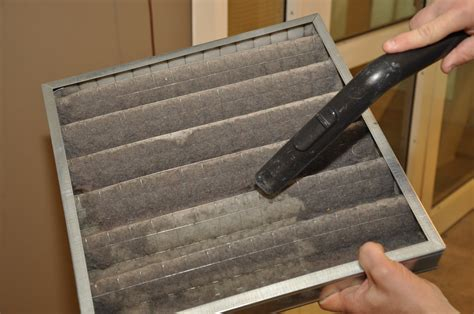 can a bad air filter cause check engine light how often should i change my furnace filter