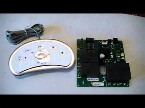 sundance tub parts sweetwater spas topside and circuit board sweetwater spa
