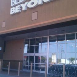 Bed Bath Beyond Tucson by Bed Bath Beyond 12 Reviews Department Stores 6310