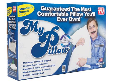 my pillow walmart should my pillow become your pillow consumer reports