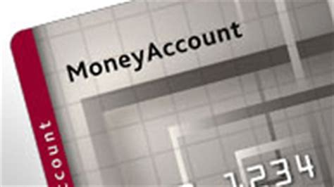 prepaid debit card open  prepaid debit card account