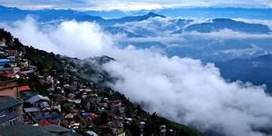 Darjeeling West Bengal India Pictures, Wallpapers & Travel ...