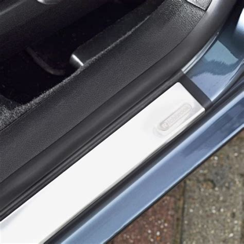 interior car door protector door sill protector door sill protector toyota