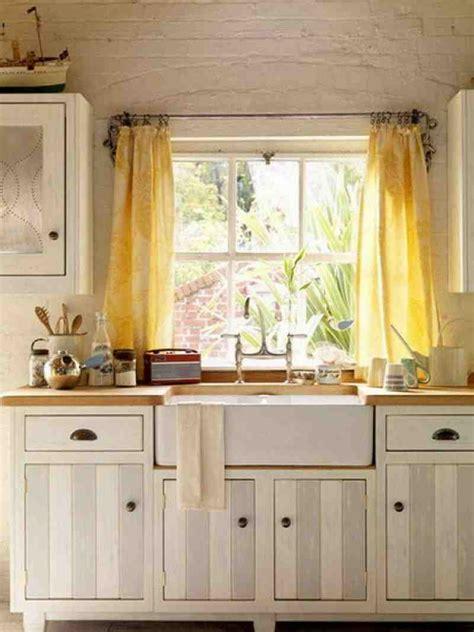 modern kitchen window decor ideas decor ideas