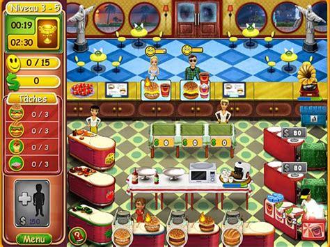jeu de cuisine android jeux android gratuit cuisine jeu cloud et mining coin