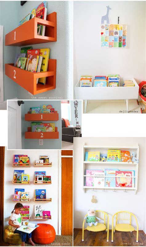 chambre 121 lecture en ligne aménager un coin lecture pour enfants