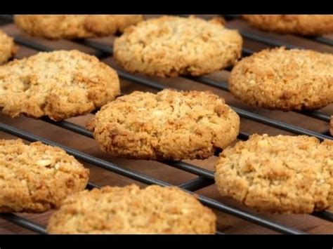 Reviewed by millions of home cooks. DIABETIC OATMEAL COOKIES | QUICK RECIPES | EASY TO LEARN ...