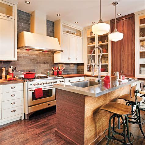 djeco cuisine davaus cuisine blanche rustique chic avec des idées intéressantes pour la conception de