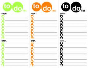 To Do Template Excel Daily To Do List Excel Template Project Management Certification