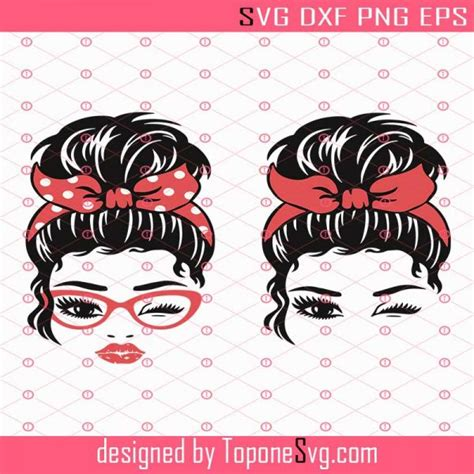 We would like to show you a description here but the site won't allow us. Messy Bun SVG Archives - Toponesvg