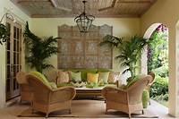 trending patio table decor ideas Trends   Popular Interior Design Trends In Summer 2016 ...