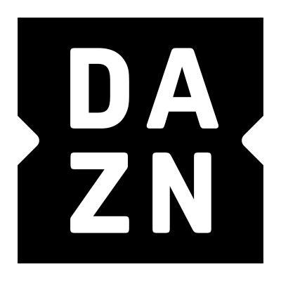 Check spelling or type a new query. DAZN Logo - PNG e Vetor - Download de Logo