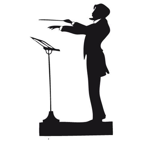 tableau ardoise pour cuisine stickers chef d 39 orchestre stickers malin