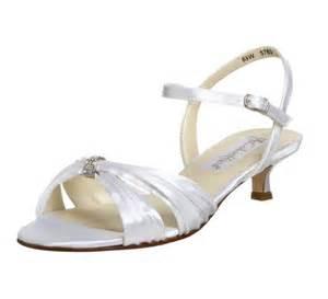 comfy wedding shoes low heel bridal prom comfortable wedding shoes 2017