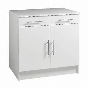 Meuble Cuisine Pas Cher : petit meuble cuisine pas cher acheter cuisine meubles rangement ~ Teatrodelosmanantiales.com Idées de Décoration