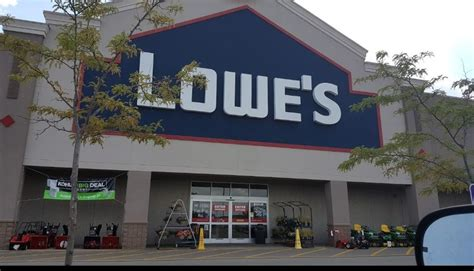 lowes stores in colorado store front lowe s office photo glassdoor co uk