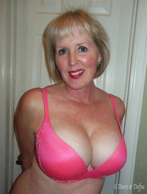 Best Grannies Images On Pinterest Boobs Bigger