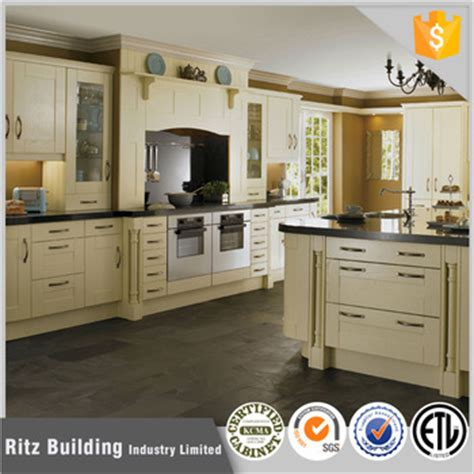Unfinished Kitchen Cabinets Wholesale - unfinished kitchen cabinets wholesale buy kitchen