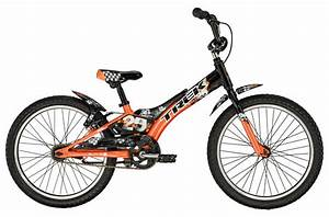 Trek Jet 20 Boy's 2012 Kids Bike (20 Inch Wheel) | KIDS ...