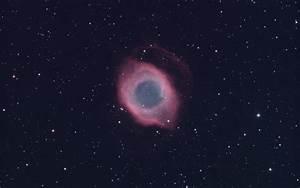 Stars Supernova Nebula HD wallpaper   nature and landscape ...