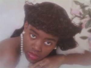 1980's stack black hair styles   1980s black hair styles ...