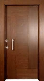 new interior doors for home best 25 wooden door design ideas on asian